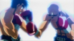 Round11 一歩vsハンマー・ナオ/動画