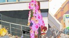 第9話 「ビターキャンディー」/動画