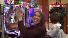 #102 PPSLタッグリーグ/スロ ギアスR2 C.C./CRまどマギ/仕事人V/動画