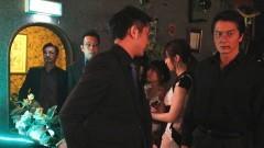 PV 日本統一30/動画