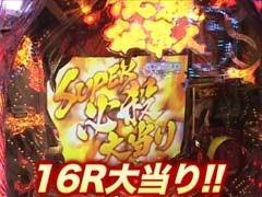#108ビジュRパチンコ劇場CRぱちんこ必殺仕事人IV/動画
