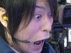 #157 ビジュRパチンコ劇場ドキドキガールズスポット/CRラストサムライ/動画