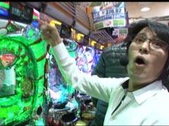 #160 ビジュRパチンコ劇場CRスーパーマン・リターンズ/AKB48/動画