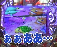 #10ビジュRパチンコ劇場/CR花の慶次斬・CR哲也・CR スーパー海物語IN沖縄2/動画