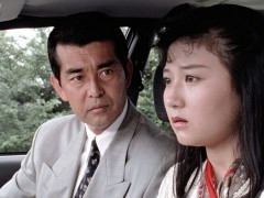 第28話 「ある少女の疑惑」/動画
