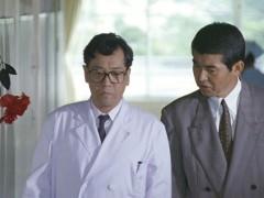 第36話 「スイートメモリー」/動画
