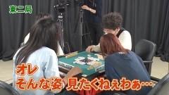 沖と魚拓の麻雀ロワイヤル RETURNS 第317話/動画