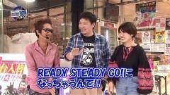 #149 RSGre/フルスロ闇/天龍/ウルトラセブン/北斗転生/動画