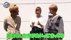#183 RSGre/ダイナマイトキングin沖縄/GANTZ:2/動画