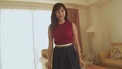 #1 川村那月「Graduation」/動画