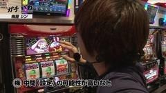 #60 ガチとバカ/マイジャグII/CR緑ドン 花火/ハナビ/ロトパチ/動画