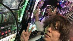 #38 萌えカイ/GI優駿倶楽部/動画