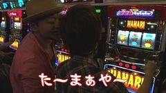 #87 あらシン/ハナビ/動画