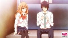 episode☆14『文化祭における重要な役割の件について。』/動画
