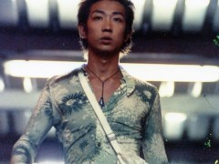 メイド・イン・ホンコン/香港製造 デジタルリマスター版(字幕版)/動画
