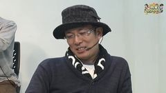 沖と魚拓の麻雀ロワイヤル RETURNS 第7話/動画
