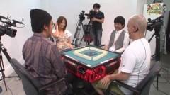 沖と魚拓の麻雀ロワイヤル RETURNS 第148話/動画