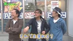 #52 あるていど風/Zガンダム/CR喰霊-零-/まどマギ/動画