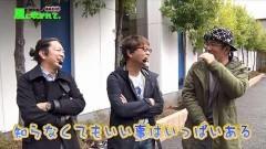 #98 あるていど風/Pファフナー2/ジョー/ヱヴァAT777 /動画