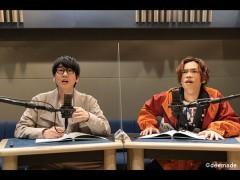 実況×解説!ざわつきバラエティ「声優運動会」/動画
