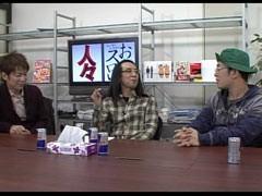 #20 ういちとヒカルのおもスロい人々チャーミー中元/動画