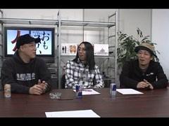 #21 ういちとヒカルのおもスロい人々ルーキー酒井/動画