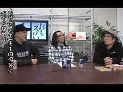 #22 ういちとヒカルのおもスロい人々ルーキー酒井/動画