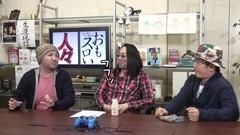 #84 ういちとヒカルのおもスロい人々/無道X/動画