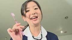 #07 村上友梨「ゆりっぷる」/動画