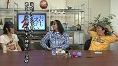 #106 おもスロい人々/しのけん/動画