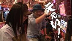 #203 おもスロ/リノ/ハッピージャグラーVII/動画