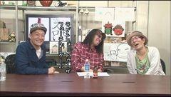 #243 おもスロい人々/八十島弘行/動画