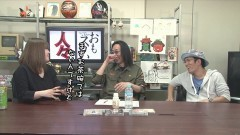 #299 おもスロい人々/東條さとみ/動画