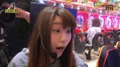 #28 CLIMAXセレクション/ミリオンゴッドディセント/真・花の慶次2/動画