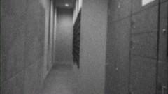 実録!!ほんとにあった恐怖の投稿映像 スペシャル 6章/動画