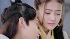 寵妃の秘密 〜私の中の二人の妃〜 #12/動画