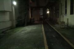 〜完全保存版〜恐怖の怨霊ビデオ 8/動画