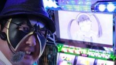 #2 ジャンバト/化物語、吉宗、聖闘士星矢/動画