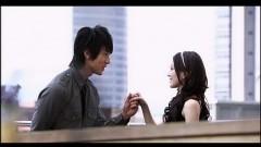 第11話未来へのカギ/動画