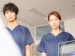 #6 医療ミス!?度重なる心不全/動画