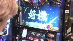 #249 黄昏☆びんびん物語/バジ 絆2/ディスクアップ/凱旋/動画