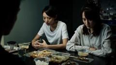 破氷行動〜ドラッグ・ウォーズ〜 第32話 林勝武(リン・シェンウー)の逃避行/動画