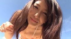 #1 亜里沙「愛をこめて」/動画