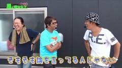 #70 あるていど風/シンフォギア/綱取物語/ヤマトW弐/動画