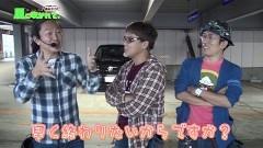#76 あるていど風/ヴヴヴ/天龍/ハーデス/動画