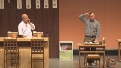 バイきんぐ単独ライブ「ぺあ」/動画