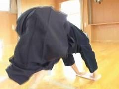 #18 篠崎愛「愛ワンダーランド」/動画