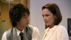 第11話「泣きっ面に裏切り」/動画