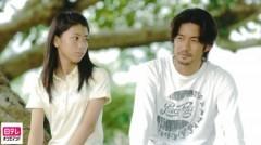 第10話 〜この島がくれたもの…いつかまた逢える〜/動画