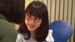 第4話 「駆引」/動画